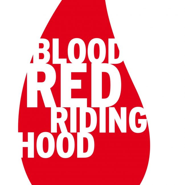 Blood_Red_Riding_Hood_ Markus Zohner Theater Compagnie_logo goccia_Web_BIG