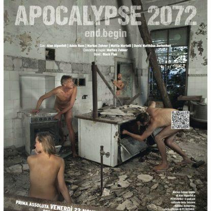 Apocalypse 2072 end|begin_A3