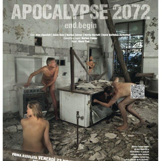 Apocalypse 2072 end begin_A3