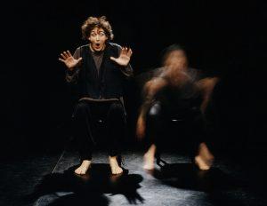 ErotiKomische Geschichten aus 1001 Nacht, Patrizia Barbuiani, Markus Zohner, Markus Zohner Arts Company