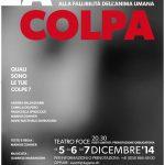 La Colpa Markus Zohner Art Company