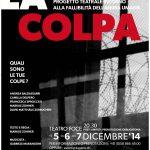 Markus Zoher Arts Company LA COLPA