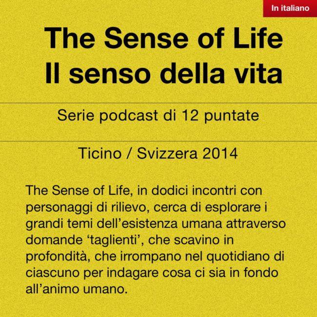Sense_of_life_Square Radio Petruska Markus Zohner Arts Company